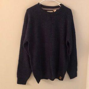 Weatherproof Vintage men's sweater sz medium